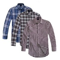 Full Sleeve Casual Shirts
