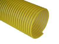 Hay/Straw Aspirator Hose/Pipe