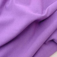 Sushi Voile Viscose Fabric