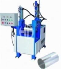 Hydraulic Circular Machines