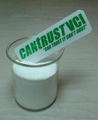 Cantrustvci - Vci Powder