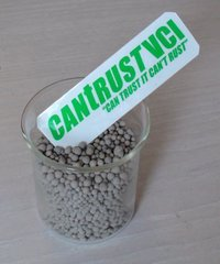 Cantrustvci - VCI Desiccant