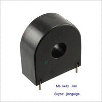 Mini Current Transformer for Meter