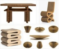 Designer Wooden Furniture