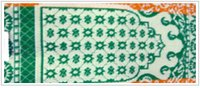 Stylish Namazi Mats