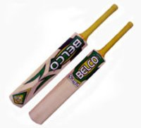 Cricket Bats (CB- 01)