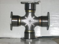 Auto Universal Joint Cross
