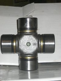 Volvo Universal Joint Cross