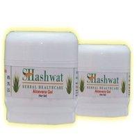 Aloevera Herbal Hair Gel