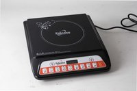 Electrical Induction Cooker