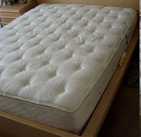 Century Mattress