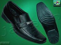 Formal Shoe Gulf