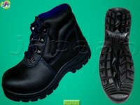 Industrial Safety Boot SKO