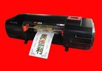 ADL-330B Foil Stamping Machine