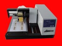 ADL-3050C Foil Stamping Machine