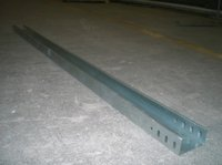 Cable Tray (HGQJ-C-01-100*200)