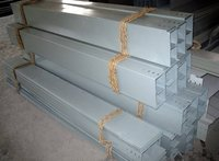 Cable Tray (HGQJ-C-01-100200 Powder)