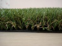High Quality Artificial Grass Turfs