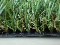 Artificial Grass Turfs