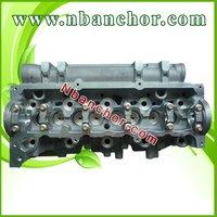 Auto Cylinder Heads,Gaskets