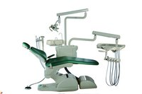Dental Chair Operatory A2
