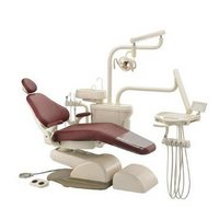 Dental Chair Operatory A10
