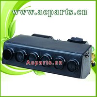 Auto Evaporator (6holes) Single Cool