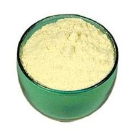 Corn Flour Powder