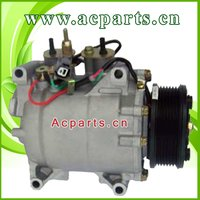 Quality Scroll Compressor