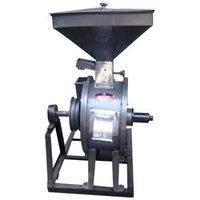 Flour Mill Machines