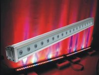 Outdoor Led Wall Wash