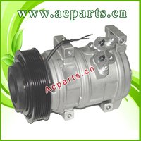 Air Conditioner Compressor (12v)