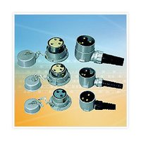Metal Clad Plugs & Sockets