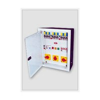Mcb - Distribution Boards