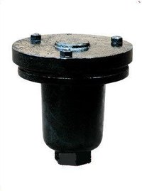 Ci Single Air Valve