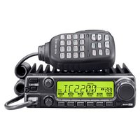Icom Base/Mobile (Ic-M2200h)