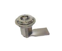 Panel Lock Key