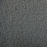 Anti Pilling Polyester Micro Fabric