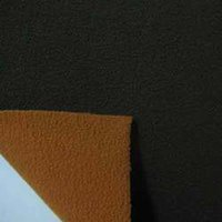 Bonded Anti Pilling Micro Fabric
