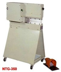 Pre-Scored Pcb Depaneling Machine – Chopper Type