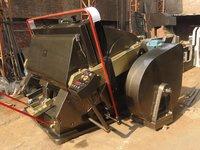 Die Punching Machinery