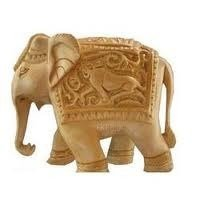 Decorative Handicraft Items