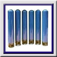 Frp Pressure Vessel