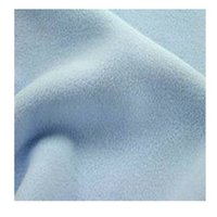 Anti-Pill Polar Fleece (Large) Fabric