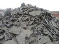 Ferro Silicon 75% Ferro Alloy