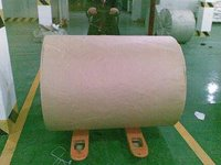 Kraft Paper Rolls