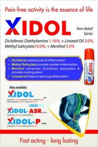 Diabetics Medicine