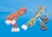 Wiring Harness Series -3