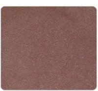 Chocolate Colour Sandstone