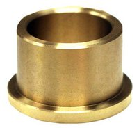 Bronze Bushing
